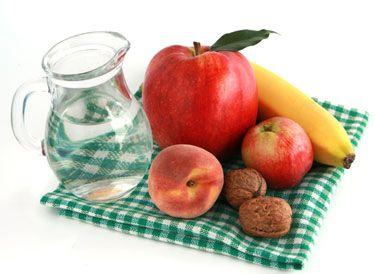VITAMINAS.  http://www.diariofemenino.com/dieta/alimentacion-deportiva/articulos/vitaminas-hidrosolubles-liposolubles/