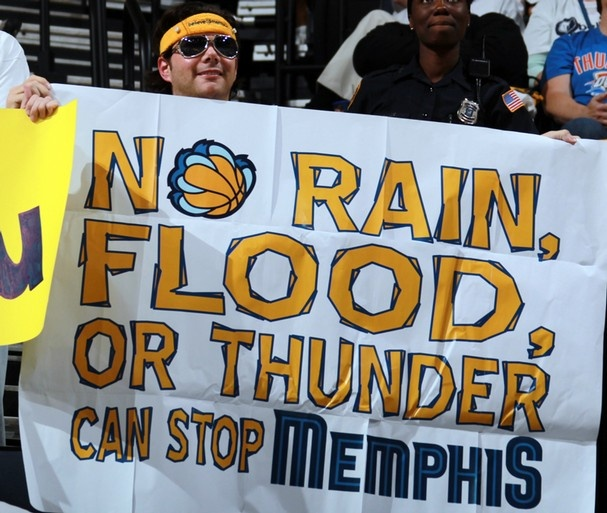 148 best images about GRIT AND GRIND GRIZZLIES on Pinterest | Local news, Mike d'antoni and Memphis