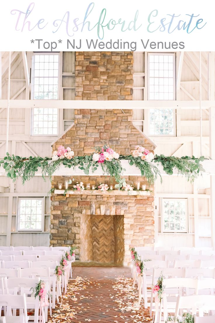 New Jersey Wedding Venues NJ Central, North Jersey, South Jersey venue for weddings by Kay English Photography