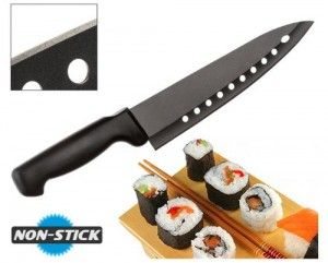 Best kitchen knives reviews