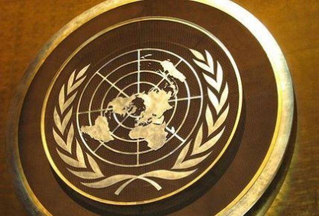 Καμπανάκι ΟΗΕ: Είναι επικίνδυνος ο Τράμπ για τα ανθρώπινα δικαιώματα: Βολές από παντού συνεχίζει να δέχεται ο υποψήφιος των Ρεπουμπλικάνων,…