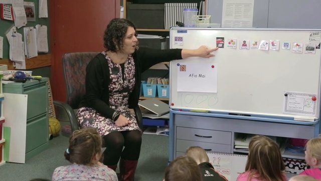 how to become an early childhood teacher in new zealand