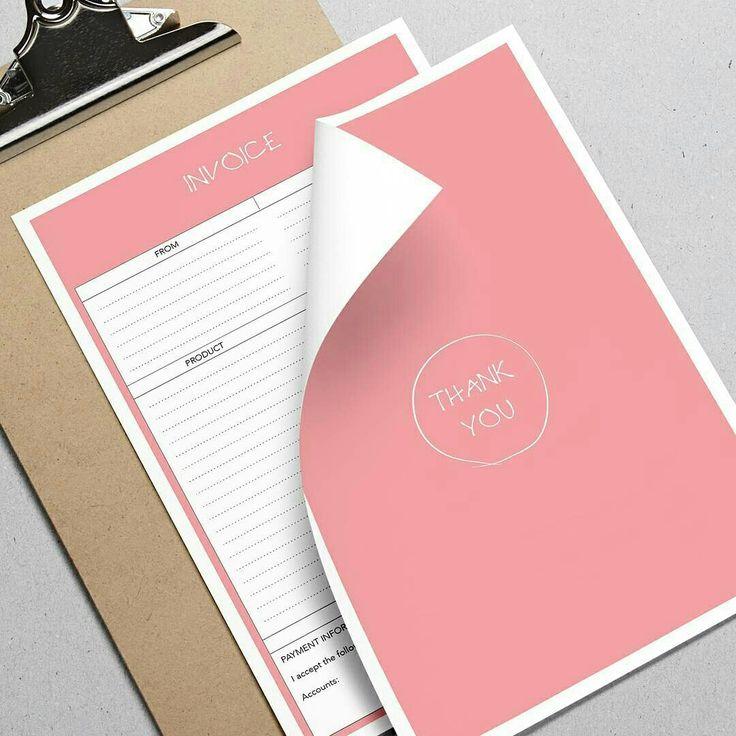 25+ legjobb ötlet csak a Pinteresten a következővel kapcsolatban - how do you do an invoice