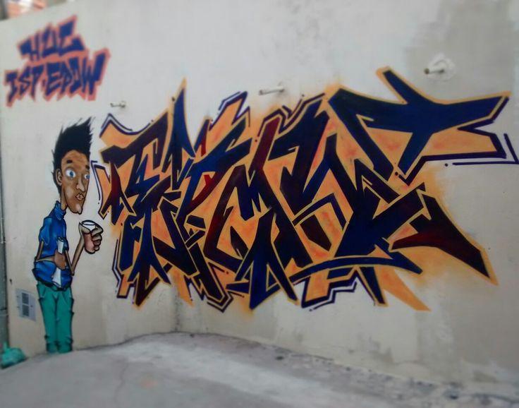 #huc #holokaustourbanocrew  #epow #humbertoepow  #isp #persona #letra #tipo #tipografia #wildstyle #graffiti #graffitisp #graffitiart #ruas #vielas #becos #promorar #quebrada #favela #hiphop