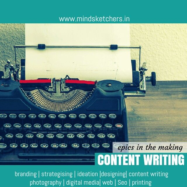 #Epics in the #making with #content #writing @mindsketchers #advertising #Branding #Creative #contentwriting #photography #Passion #positive #thoughts # #printing #pr #capturing #agency #chandigarh #Delhi #dream #designing #designer #services #Seo #mindbar #mind #sketchers @mind sketchers