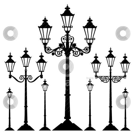 Silhouette Svg Store Google Search Svg 3 Lighting