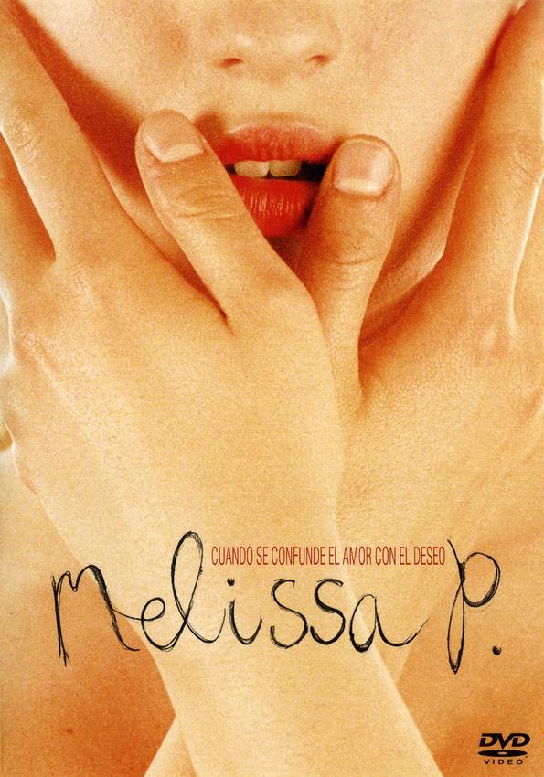 Adaptación al cine de un exitoso y polémico libro, autobiografía de la joven menor de edad Melissa Panarello. Cuenta las aventuras sexuales de esta adolescente siciliana en plena etapa de experimentación de camino hacia la madurez.