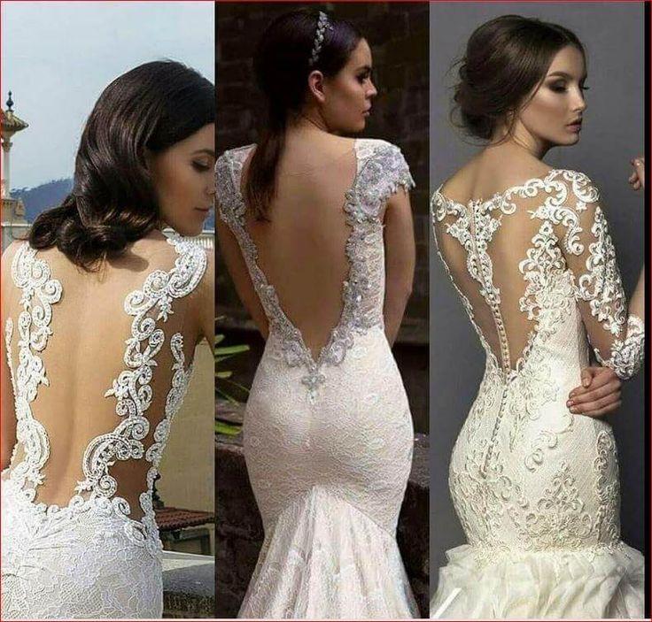 #Wedding_Dresses_Brooklyn