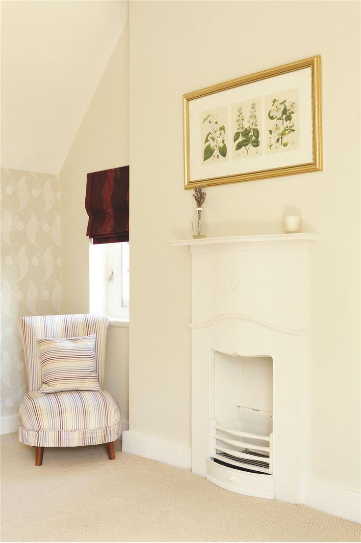 les 35 meilleures images du tableau peinture int rieur. Black Bedroom Furniture Sets. Home Design Ideas