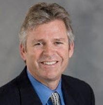 San Diego Securities Litigation Lawyer \