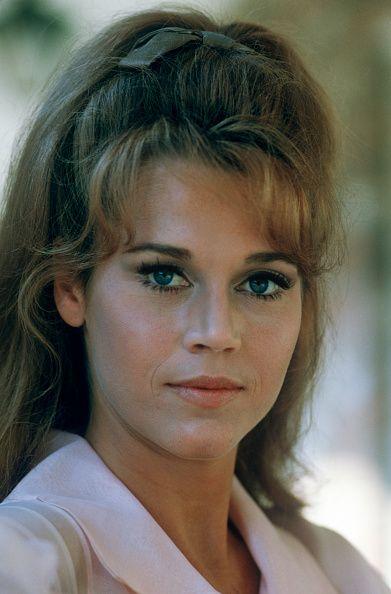 Best 25 Jane Fonda Ideas On Pinterest Jane Fonda Barbarella Jane Fonda Hair And Jane Fonda Klute