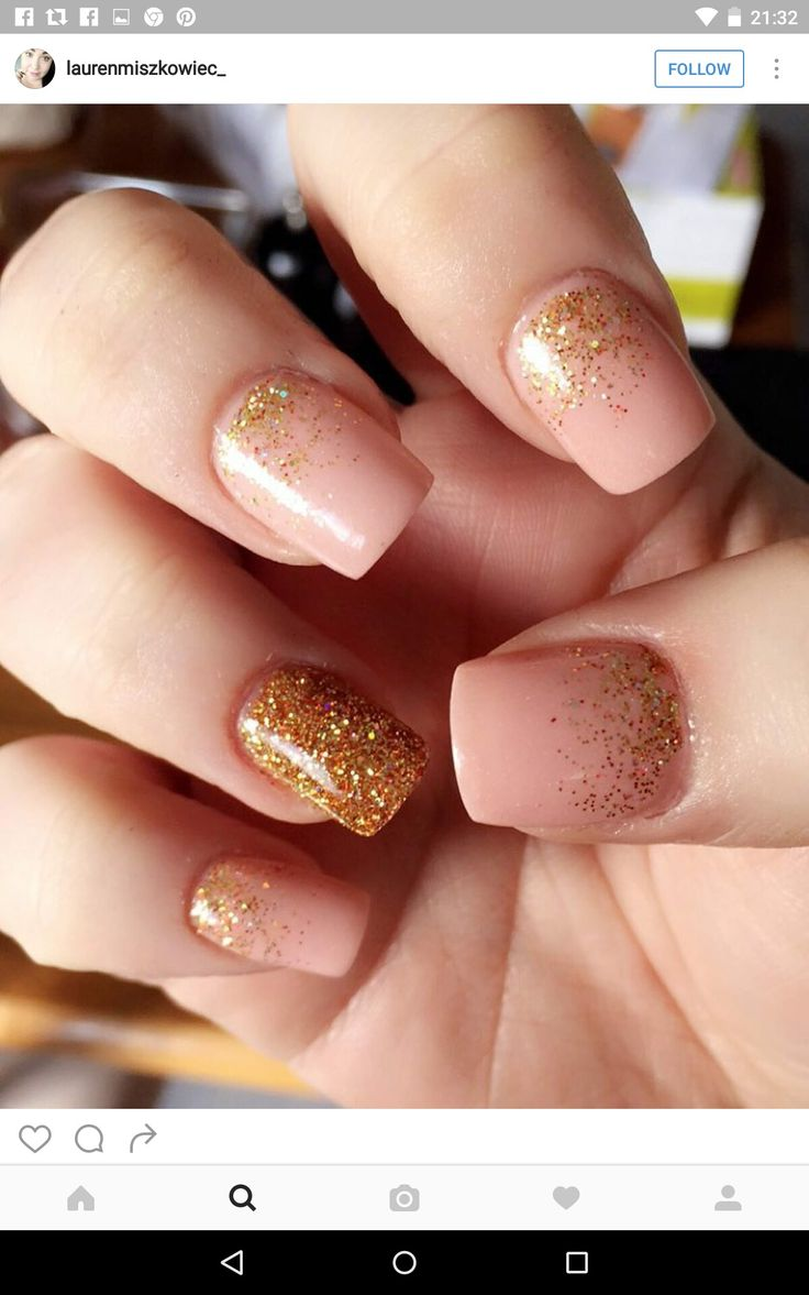 14 best Sns nails images on Pinterest | Cute nails, Nail arts and ...