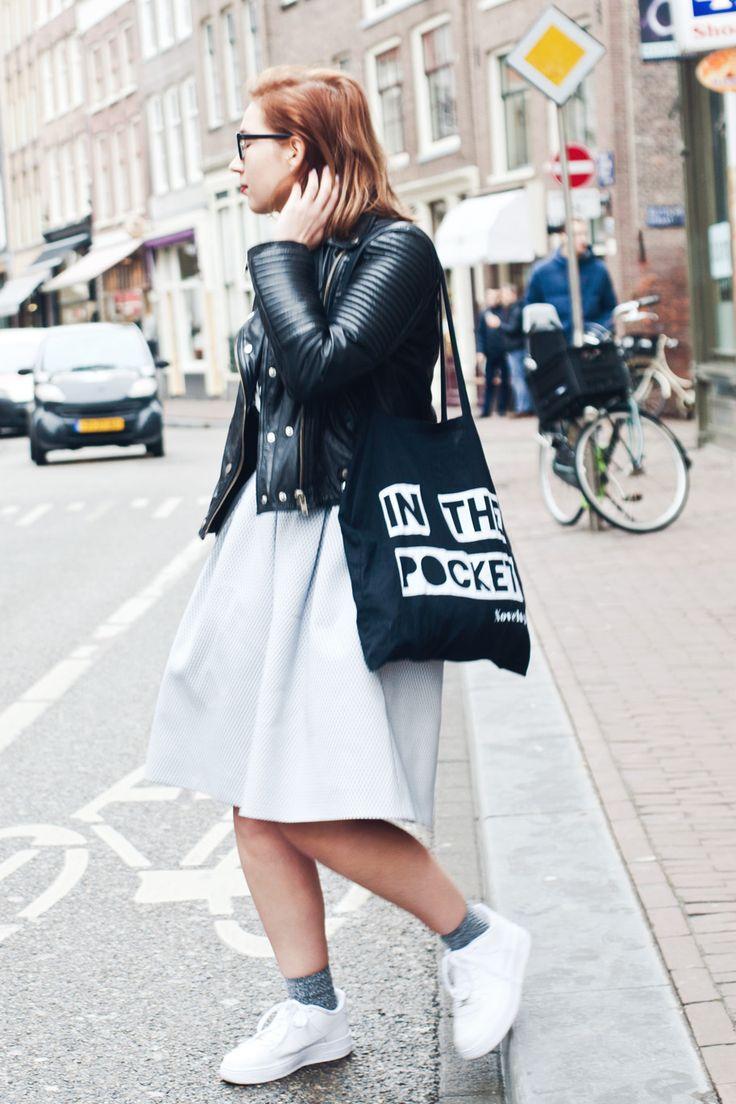 www.novelty-shop.nl | IN THE POCKET BAG