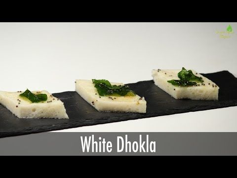Watermelon and Fresh Mozzarella Salad   Sanjeev Kapoor Khazana - YouTube