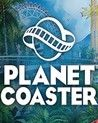 Planet Coaster has a 9.7 user review rating on Metacritic 4 hours before it exits beta http://ift.tt/2gk0i5u