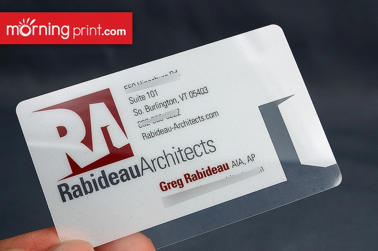 121 best images about MorningPrint Business Cards on