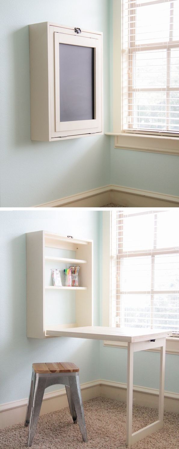 Best 25+ DIY storage ideas on Pinterest | Bathroom storage diy ...