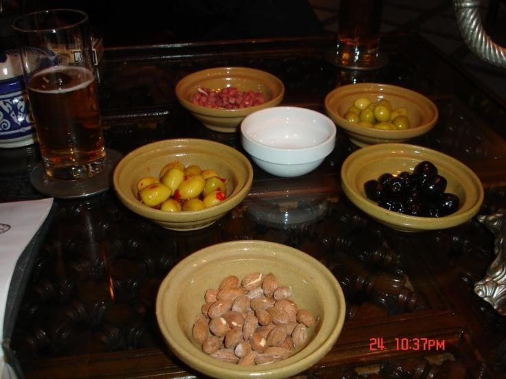 Fas Turu http://www.turlar.pro/kurban-bayrami-fas-marakes-kazablanka-yurtdisi-turlar/