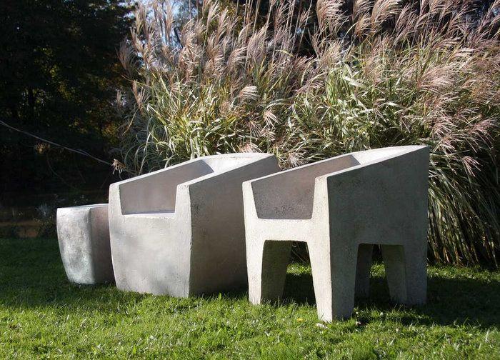 Composite Patio Furniture