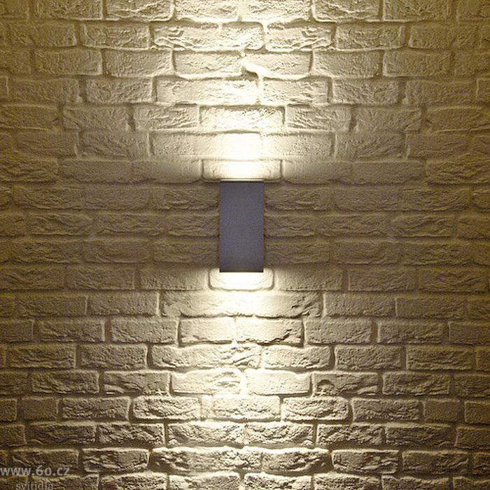 Освещение гостиной. - Дизайн интерьера - Babyblog.ru