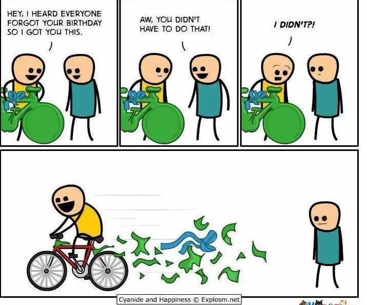 More funny images & videos @ http://boredshitless.net