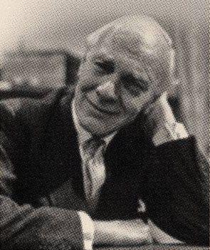 Malcolm Muggeridge - Wikipedia
