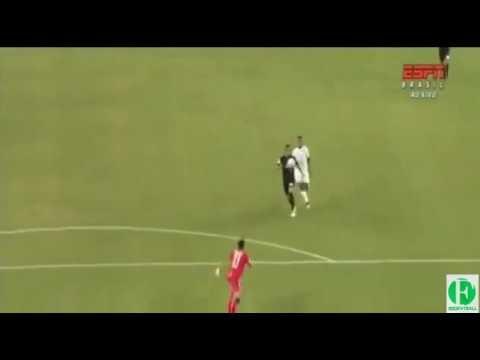 Carezo Osaka vs Sevilla 1-3 Gol de Luis Muriel Goal (17/07/2017) - VER VÍDEO -> http://quehubocolombia.com/carezo-osaka-vs-sevilla-1-3-gol-de-luis-muriel-goal-17072017    Carezo Osaka vs Sevilla 1-3 Gol de Luis Muriel Goal (17/07/2017) Créditos de vídeo a Popular on YouTube – Colombia YouTube channel
