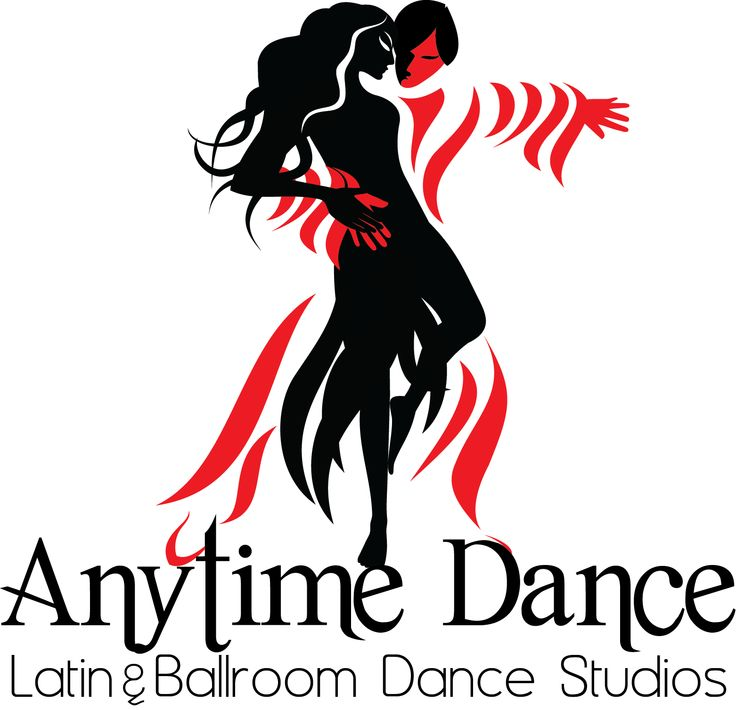17 Best Images About Fs On Pinterest Logos Dance