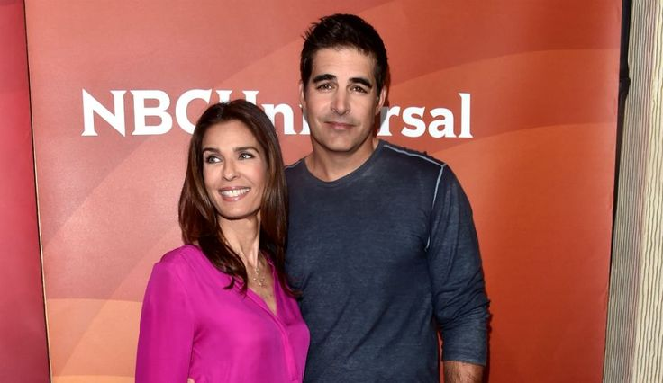 'Days Of Our Lives' Spoilers: Galen Gering On Deimos Kiriakis' Murder And Rafe's Proposal To Hope Brady