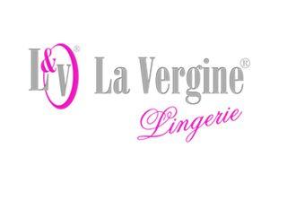 Показать товары, произведенные LA VERGINE