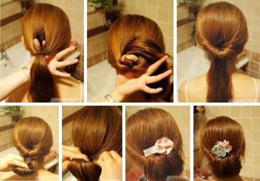 DIY for girls..:)