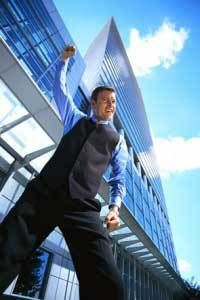 Security Alarm Monitoring and Telephone Answering Services New Zealand #security, #alarm #monitoring, #burglar #alarm, #central #station, #new #zealand, #telephone #answering, #auckland, #security #alarm http://pharmacy.nef2.com/security-alarm-monitoring-and-telephone-answering-services-new-zealand-security-alarm-monitoring-burglar-alarm-central-station-new-zealand-telephone-answering-auckland-security-al/  # Sure Communications Ltd Sure Communications is a specialist service provider of…
