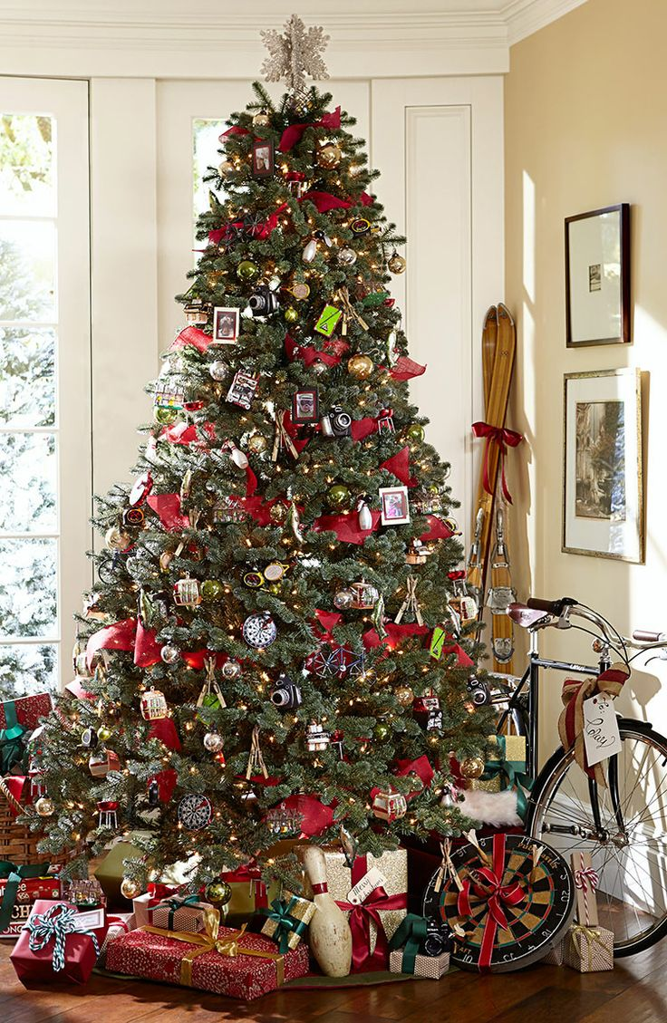 kids pin pottery barn and woodland one advent calendar pinterest this holiday snow with tree critters lovable branches listing christmas its barns dusted is