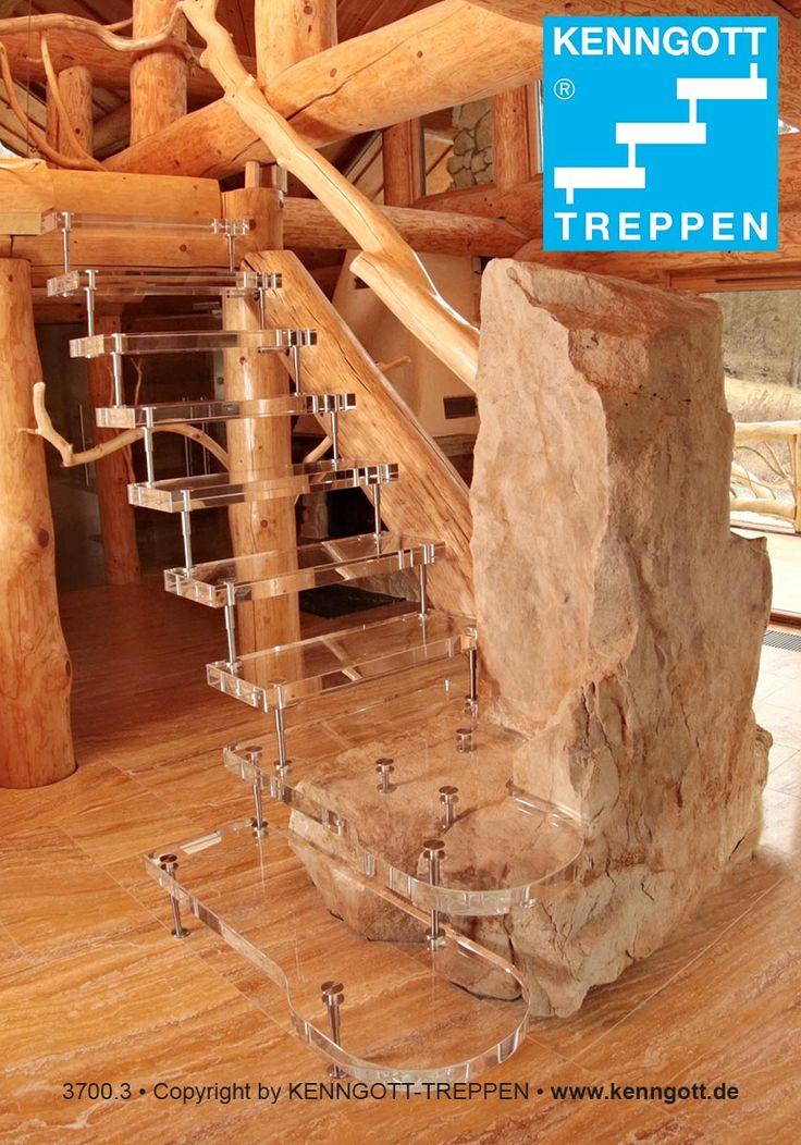 23 besten HIRO LIFT - Treppenlifte Bilder auf Pinterest Der - badezimmer zuschuss krankenkasse