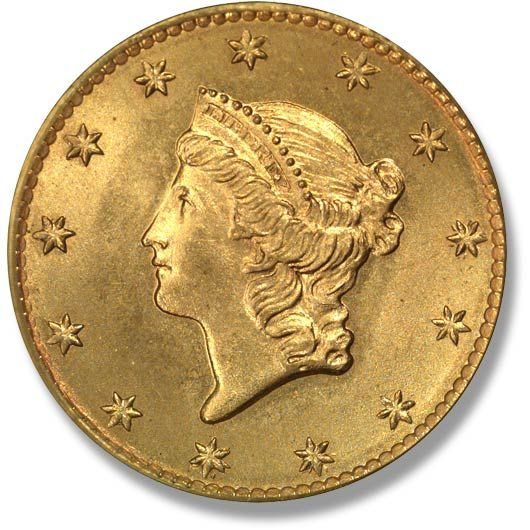 A question for coin collectors?