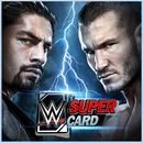 Download WWE SuperCard V 2.0.0.235293:        Here we provide WWE SuperCard V 2.0.0.235293 for Android 4.0.3++ Get ready to dominate them all with Season 3 of WWE Supercard, the biggest, baddest update yet to the card battle game that has thrilled over 11 million players around the world! WWE Supercard delivers over 150 Superstars of...  #Apps #androidgame #2K, #Inc.  #Sports http://apkbot.com/apps/wwe-supercard-v-2-0-0-235293.html