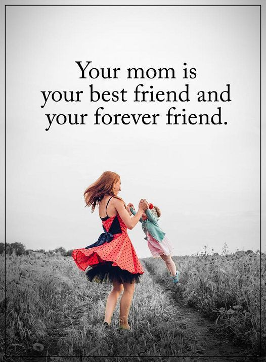 Pin By Dadasaheb Balasaheb On Mom Friendship Quotes Quotes Best