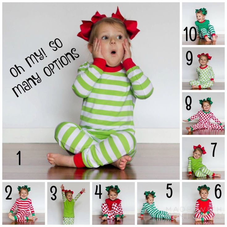 Christmas PJ PREORDER, Christmas Pajamas, Family PJs, Matching Christmas PJs, Christmas PJs, Red, Green, Doll, Baby, Dog  A personal favorite from my Etsy shop https://www.etsy.com/listing/539528299/christmas-pj-preorder-christmas-pajamas