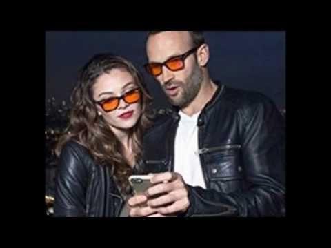 Best Blue Filter Glasses | Blue Light Blocking Lenses