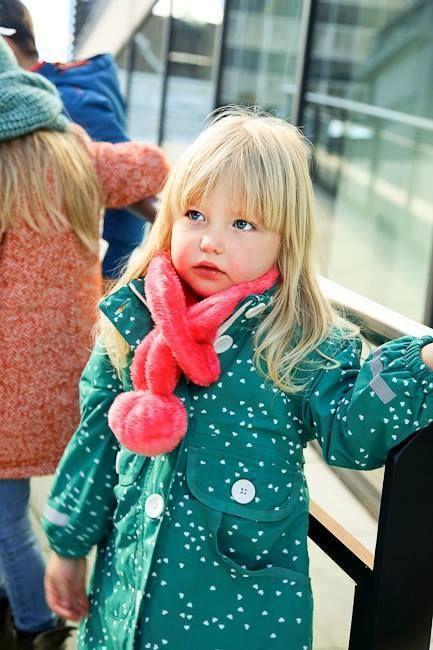 Gotta love Rosie in de Danefae winterjas voor meisjes heart-emoticon.  http://www.pepatino.be/catalog/product_info.php?products_id=11383