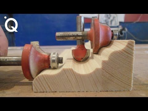 Woodworking Tools That Are At Another Level ▶2 – YouTube