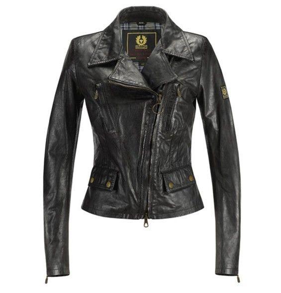 18dc979a5c6d 798   Belstaff Mujer Collection Blazer ChaquetasXbxvhPGS