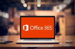 Is Microsoft Office 365 Right for My Business?
