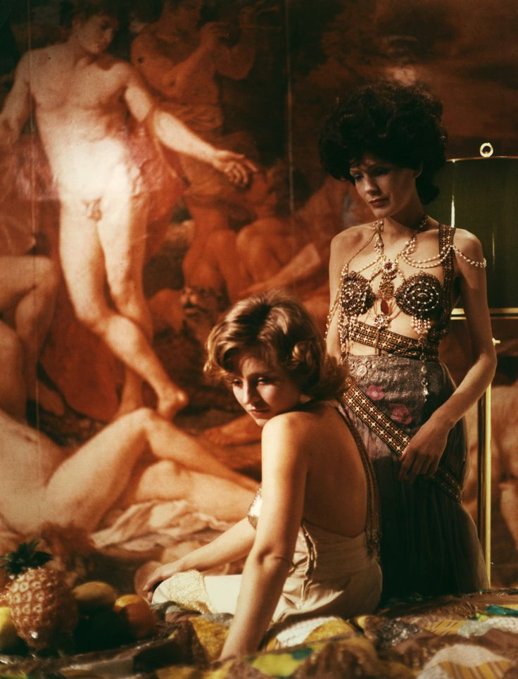 He tormented his actors, threw drinks at his cameraman, and died of an overdose at 37, leaving behind two dead lovers – and an extraordinary body of work. As a Fassbinder season begins at the BFI, Hanna Schygulla reveals how she survived