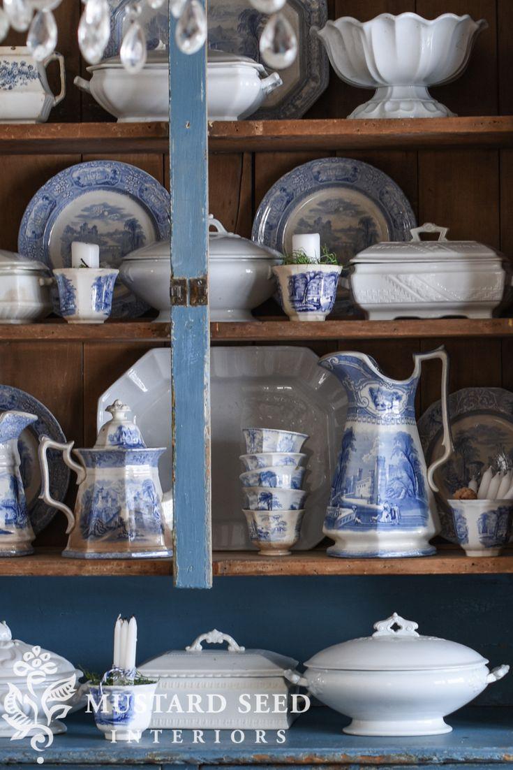 Best 25+ Colonial Kitchen Ideas On Pinterest