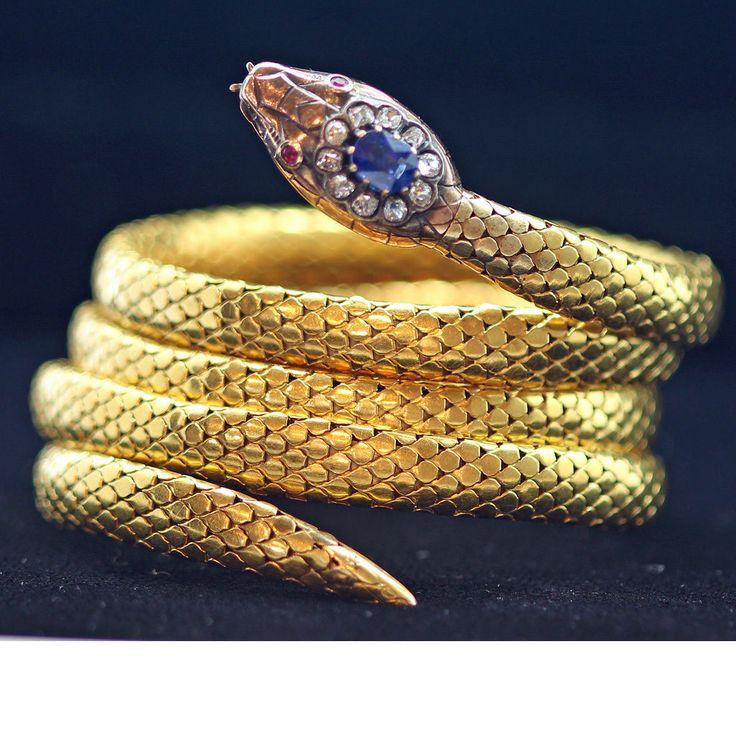 всего змей в золоте картинки вот выходным