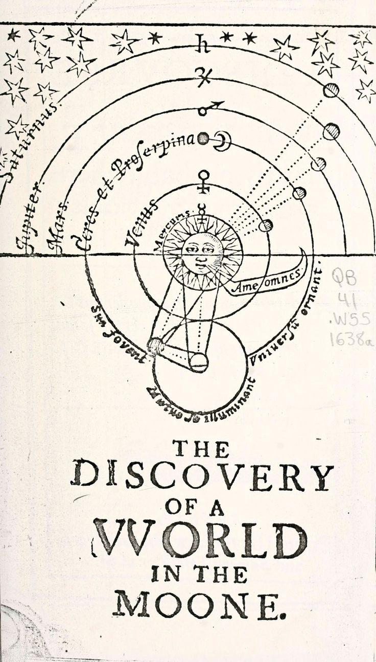 best the universe images on pinterest alchemy symbols