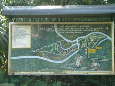 17 best ideas about Botanic Garden Map on Pinterest Maps