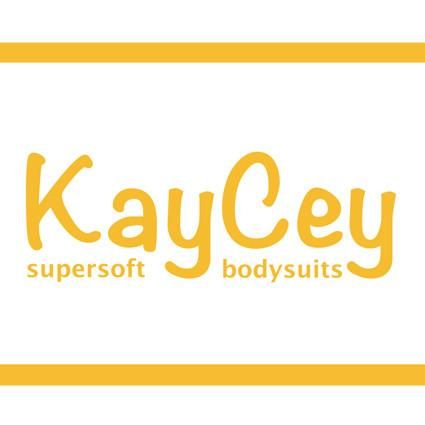 KayCey Supersoft Bodysuits | https://specialkids.company/