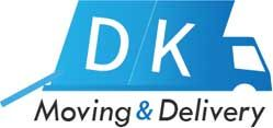 Once you thinking about delivery services in Hamilton  in your area next dkmoveit delivering anyone with the most efficient services interior Hamilton just what exactly the company. Simply go to as well as Contact us throughout (289) 241 4951.